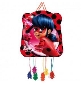 Pinata Basic Ladybug®