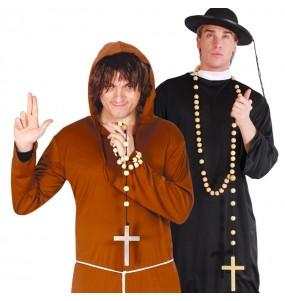 Chapelet Religieux