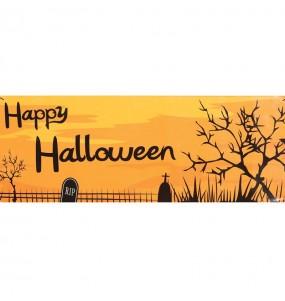 Pancarte Happy Halloween