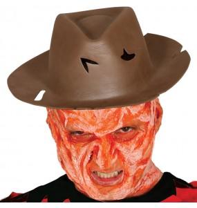 Chapeau Freddy Krueger