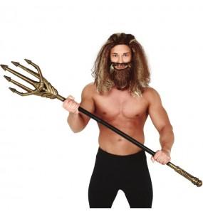 Trident Zeus Démontable