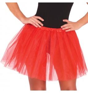 4120cc7bc3025 Acheter déguisements Jupe tulle pour femme en ligne