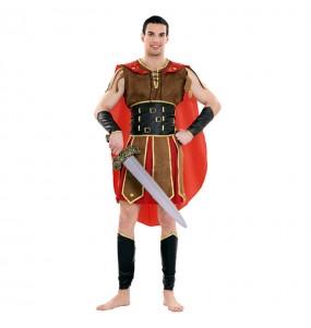 Déguisement Centurion Romain adulte