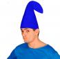 Bonnet Nain Bleu