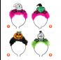 Serre-tête Halloween