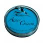 Maquillage Aquacolor Bleu