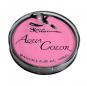 Maquillage Aquacolor Rose