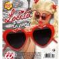 Paire de Lunettes Lolita