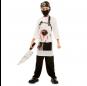 Déguisement Killer Doctor Enfant