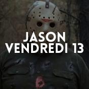 Boutique en ligne déguisements Jason Voorhees pour adultes et enfants