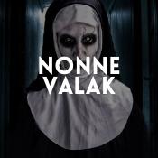 Boutique en ligne déguisements Valak pour adultes et enfants