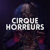 Boutique en ligne déguisements originaux du Cirque sinistre