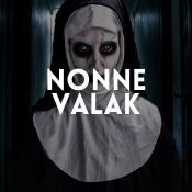 Boutique en ligne déguisements originaux de Valak