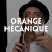 Boutique en ligne déguisements originaux de l'Orange mécanique