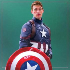 Acheter en ligne les costumes super-héros les plus originaux pour hommes