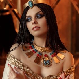 Costumes égyptiens pour fêtes et Carnaval