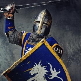 Costumes médiévaux pour fêtes et Carnaval