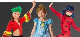 idées originales pour déguiser filles