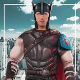 Costumes Thor pour Carnaval et fête thématiques