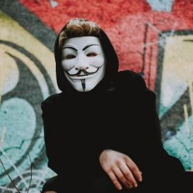 Masques Films terreur pour déguisement Halloween