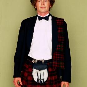 Costumes écossais pour fêtes et Carnaval