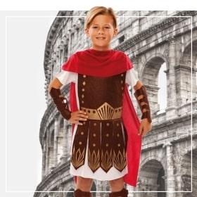 Romains Garçon