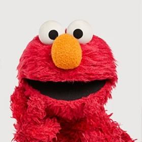 Déguisements Elmo pour Carnaval et fêtes