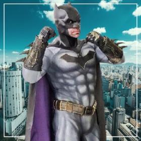 Boutique en ligne de déguisements Batman