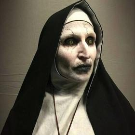 Déguisements Conjuring 2 Valak pour Halloween et fête terreur