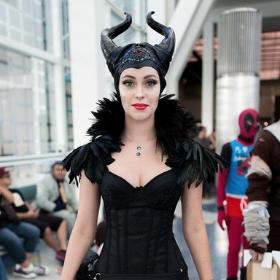 Achetez en ligne les costumes les plus originaux de Maléfique