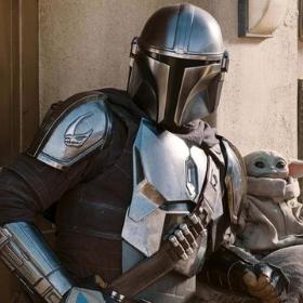 Achetez en ligne les costumes les plus originaux de Star Wars