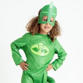 Achetez en ligne les déguisements les plus originaux de PJ Masks et leurs personnages